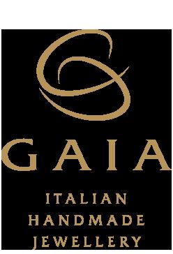 Gaia Caramazza