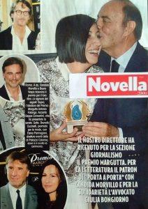 novella-duemila-premio-margutta